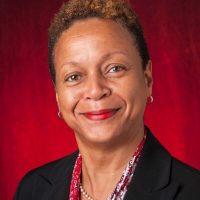 CEO - Mrs. Michelle Daniel