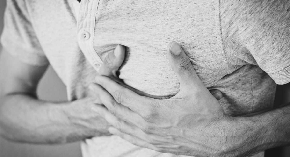 Diseases of the Coronary Arteries