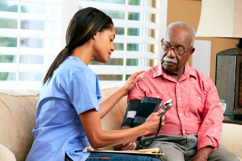 Our core work includes Cardiac Disease Prevention and Rehabilitation