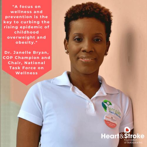 Champion-Dr.-Janelle-Bryan-1